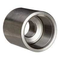 Reducing Couplings Manufacturers
