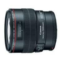 相机微距镜头 制造商