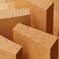 耐火砖 制造商