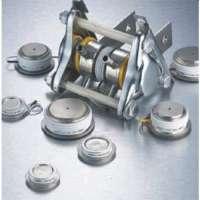 胶囊晶闸管 制造商