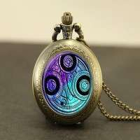 Fashion Pocket Watches Manufacturers
