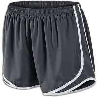 Womens Sports Shorts Manufacturers