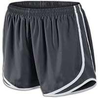 女子运动短裤 制造商