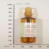 甲酰四氢叶酸钙注射液 制造商