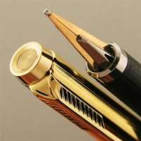 Fountain Pens Manufacturers