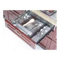 Cutlery Drawer Basket Manufacturers