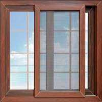 Sliding Windows Manufacturers