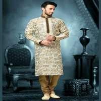 Men Wedding kurta Manufacturers