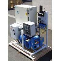 Water Ozonizer Manufacturers