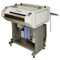 Plate Processor Manufacturers