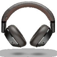 Noise Canceling Headphones Manufacturers