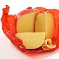 Edam Cheese Manufacturers
