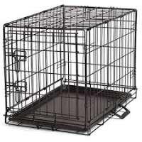 Pet Crates Manufacturers