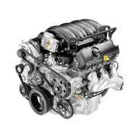 Car Engine Manufacturers