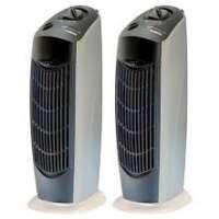电离空气净化器 制造商