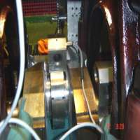In Situ Crankshaft Grinding Importers