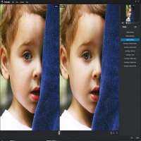 Photo Retouching Software Manufacturers
