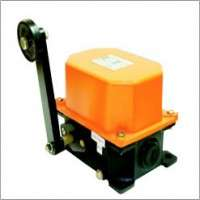 Crane Limit Switch Manufacturers