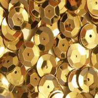 Loose Sequin Manufacturers