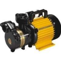Electric Pump Manufacturers