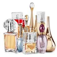 香水 制造商