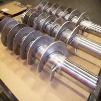 不锈钢螺丝给料机 制造商