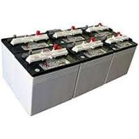 Golf Cart Batteries Importers