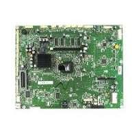 网络系统板 制造商