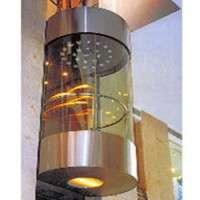 Capsule Lift Manufacturers