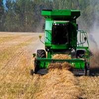 农业传送带 制造商