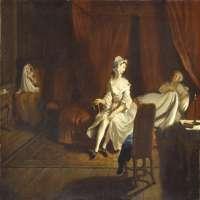 英国油漆 制造商
