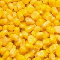 Frozen Sweet Corn Manufacturers
