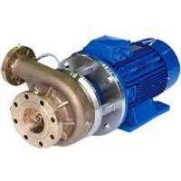 High Pressure Centrifugal Pump Manufacturers