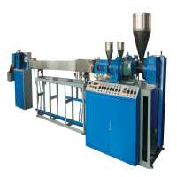 Straw Machine Manufacturers