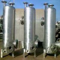 蒸汽分离器 制造商