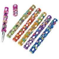 Beaded Pens Manufacturers