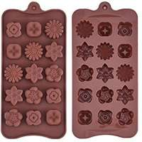 Chocolate Mold Manufacturers