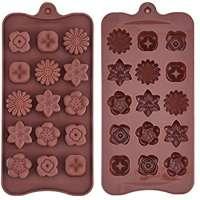 巧克力模具 制造商