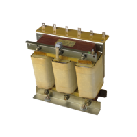 Filter Reactor Importers