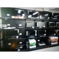 Showroom Display Manufacturers