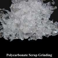 聚碳酸酯废料 制造商