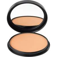 Powder Compact Manufacturers