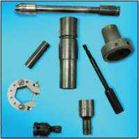 Assembly Tools Manufacturers