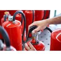 消防气瓶加油 制造商