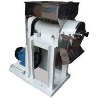 High Speed Grinding Machine Manufacturers