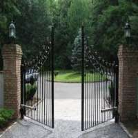 Swing Gates Importers