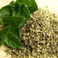Oregano Flake Manufacturers