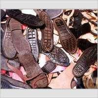 TPR鞋底碎片 制造商