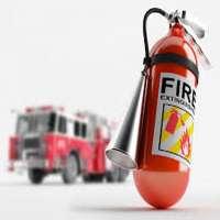 消防安全审计 制造商