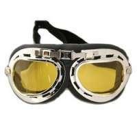 摩托车护目镜 制造商